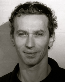 <b>Serge Fernand</b>, danseur - Serge-Fernand-ok